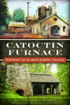 240_Catocin_Furnace_front_cover