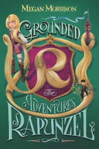 grounded_cover (3)