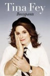 Bossypants_Cover_(Tina_Fey)_-_200px