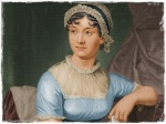jane-austen_in_blue_dress_e5no