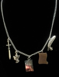 b2ap3_thumbnail_necklace