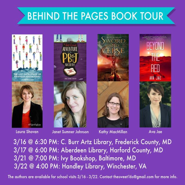 Behind-the-Pages-Tour-Graphic (1)