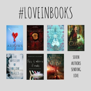 Final image_LoveInBooks