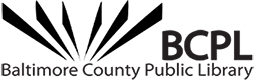 bcpl-header-logo