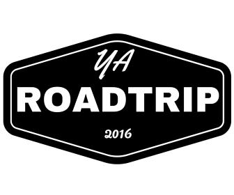 roadtripbw logo