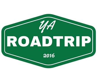 roadtripgreen logo