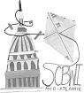 scbwi-capitol-dome_kite-logo-154-x-1053