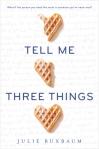 3-things